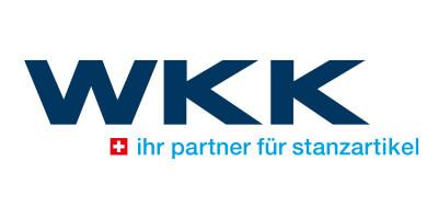 WKK Kaltbrunn AG