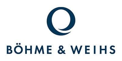 boehme-weihs-logo