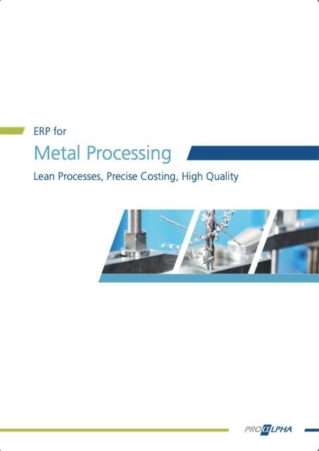 metal-processing