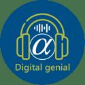 Digital Genial