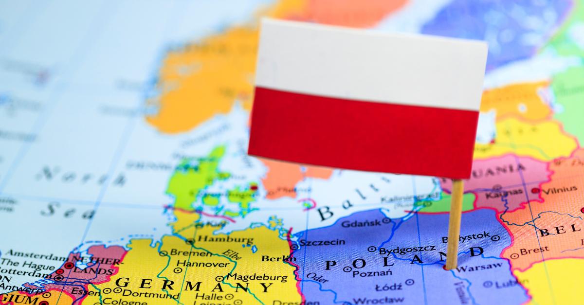 proALPHA Polska