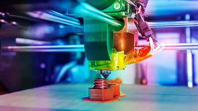 proALPHA ERP - Lösung für die Kunststoffindustrie