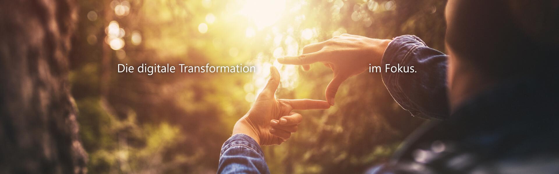 is-650221752-1920x600-die-digitale-transformation