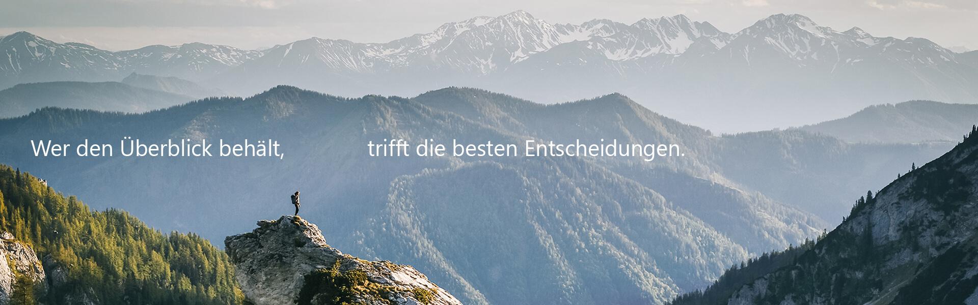 is_1256434595_1920x600_Überblick_beste_Entscheidung