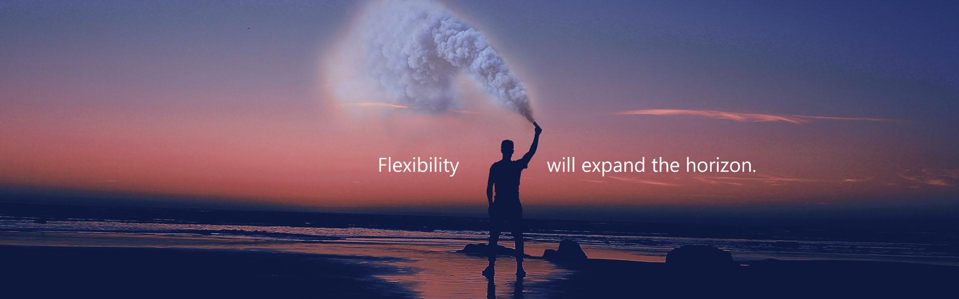 us_7nsqPSnYCoY_1920x600_flexibility