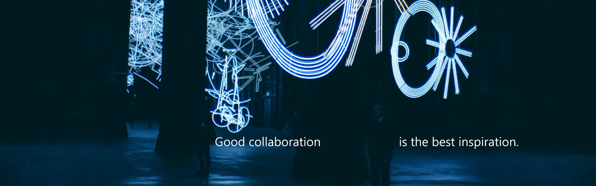 us_QwVe3oBm9Yw_1920x600_good-collaboration