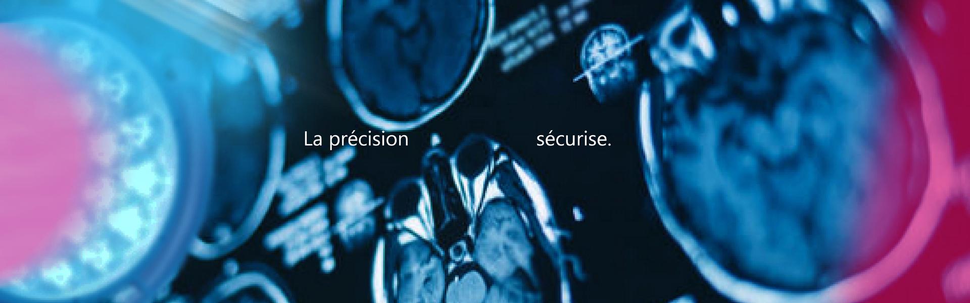 is_862017848_1920x600-la-precision