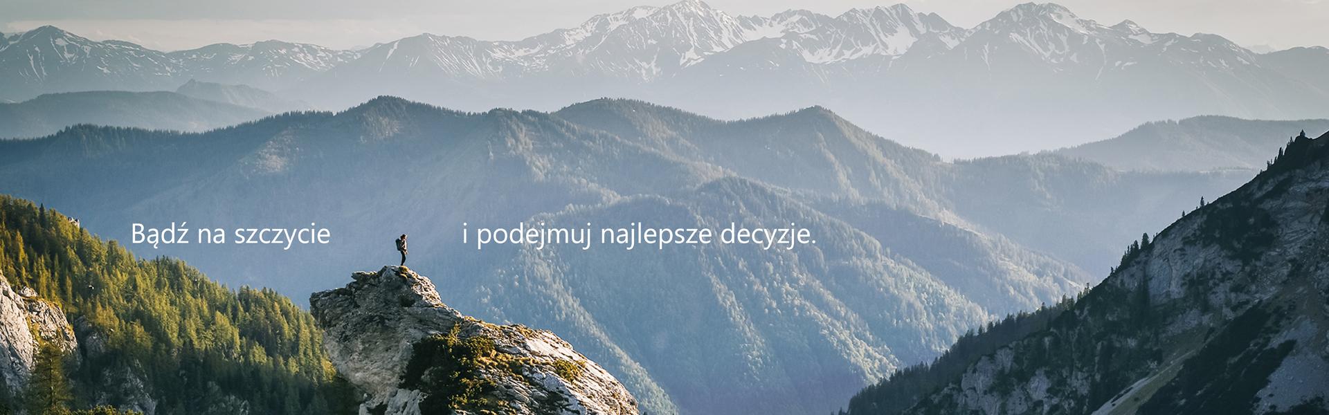 is_1256434595_1920x600px_badz_na_szczycie