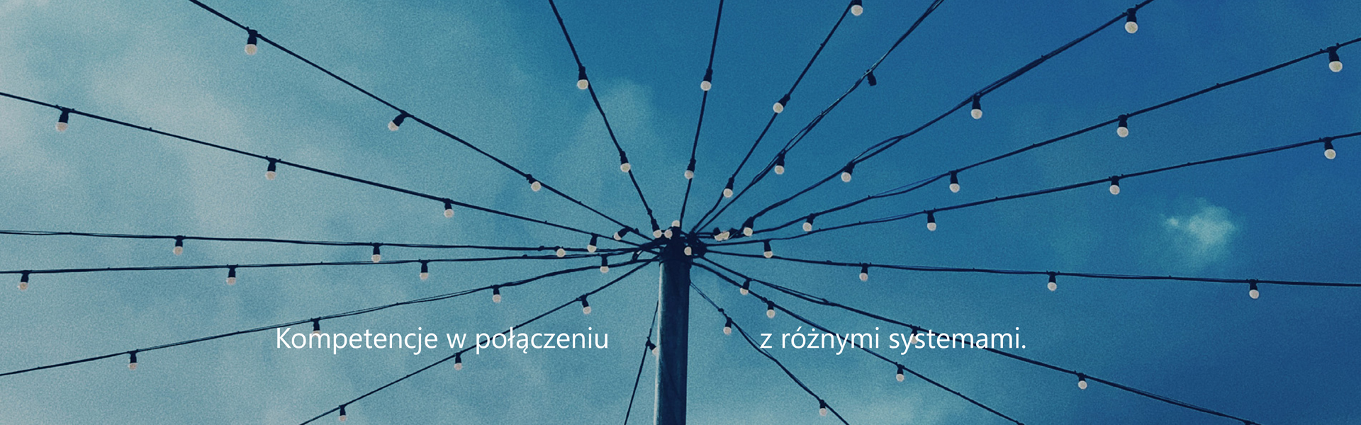 Wybór systemu ERP w Polsce