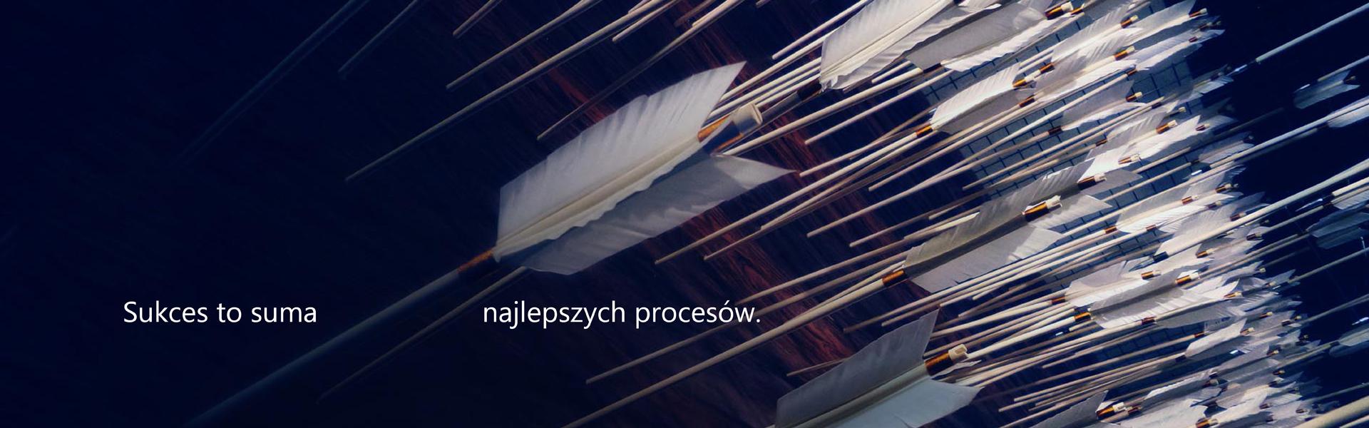 Wdrożenie systemu ERP w przedsiębiorstwach