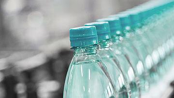 Műanyagfeldolgozó ipar
