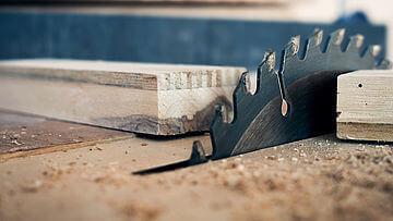 Bútorgyártás & üzletberendezés