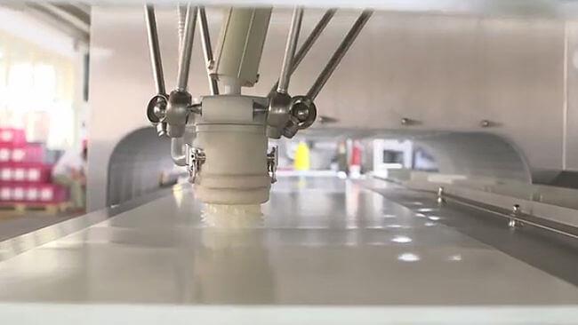 User Report: MAJA Maschinenfabrik