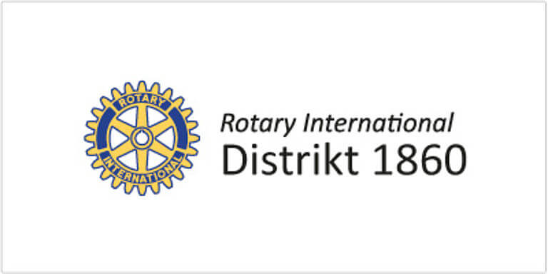 Rotary 1860
