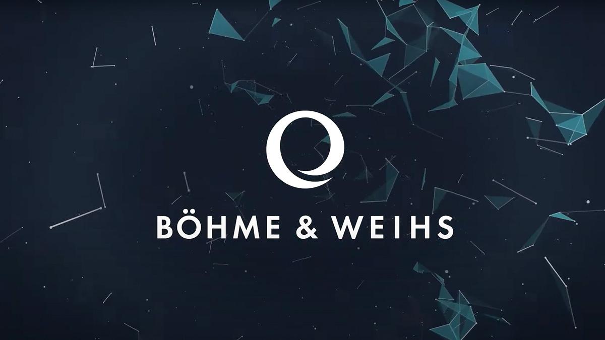 Boehme & Weihs