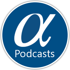 pa-podcasts-icon
